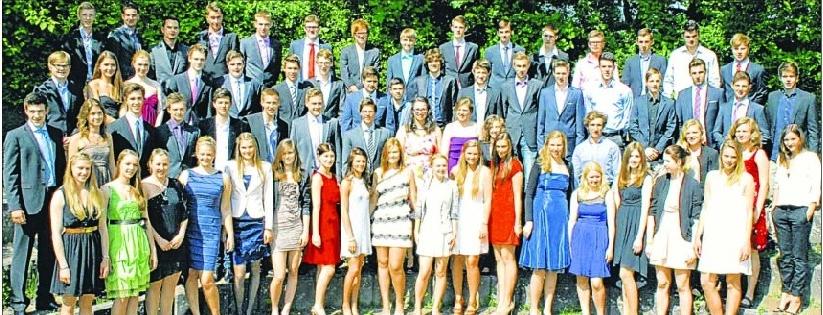 5-6-2013-Abiturienten_2