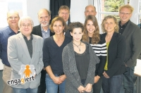 Stiftung_wobl