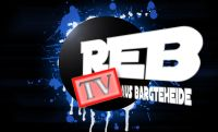 REB TV Logo 200