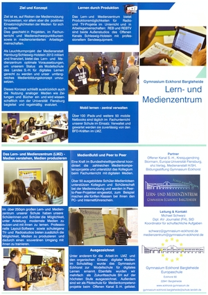 medienzentrum flyer 2019 12