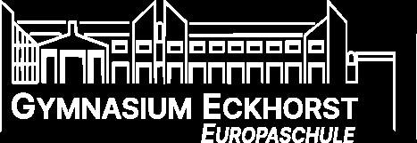 Gymnasium Eckhorst