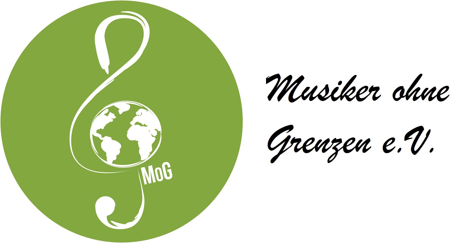 Musiker ohne Grenzen